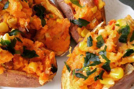 sweet-potato-skins-foto
