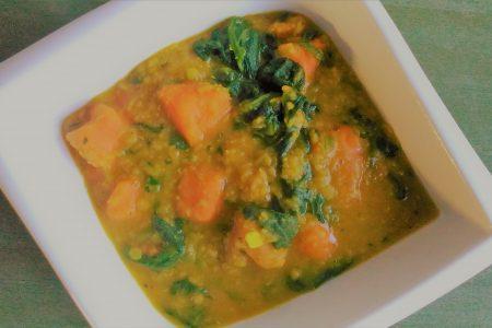 zuppa-copia