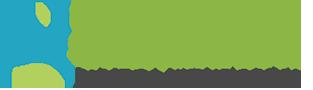 nutrizionista ancona Logo