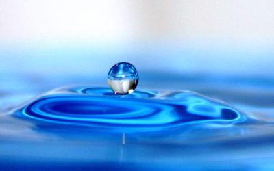 water-drops-1314995